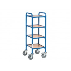 Container Trolleys 32920